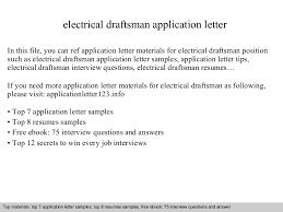 Draftsman Resumes Autocad Drafter Resumes Cakne Kaptanband Co