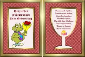 Geburtstagsglückwünsche Kostenlos Ausdrucken