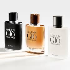 <b>Acqua Di</b> Gio Pour Homme - <b>Giorgio Armani</b> Beauty | Sephora