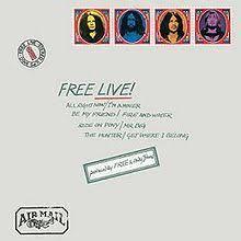Free Foto Album Free Live Wikipedia