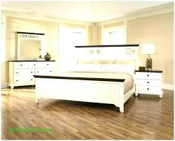 broyhill white bedroom furniture broyhill bedroom sets discontinued bedroom furniture discontinued bedroom furniture discontinued discontinued broyhill