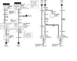 1984 ford f150 alternator wiring diagram ignition switch 84 radio 1984 ford ranger ignition wiring diagram medium size of 1984 ford f150 ignition wiring diagram starter solenoid f headlight schematic o complex