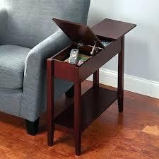 long skinny coffee table long narrow end table long narrow coffee tables small long side table