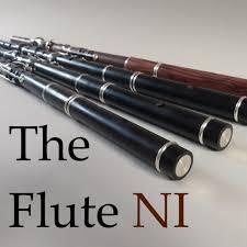 The Flute NI