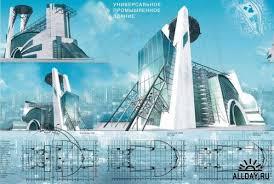 xiv Международный смотр конкурс лучших дипломных проектов по  xiv Международный смотр конкурс лучших дипломных проектов по архитектуре и дизайну