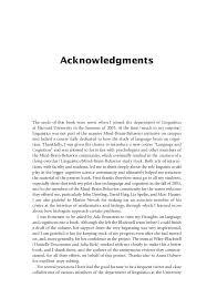 animal farm essay questionsessay on animal farm propaganda essays essay question answer format json