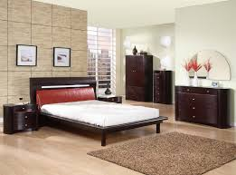 Metro Bedroom Furniture Modern Design Bedroom Furniture Raya Furniture