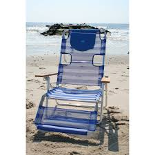 Fold Up Chaise Lounge Inspirations Tri Fold Beach Chair For Very Simple Outdoor
