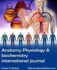 anatomy physiology and biochemistry international journal apbij  anatomy physiology biochemistry international journal apbij