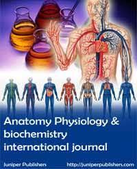 anatomy physiology and biochemistry international journal apbij  anatomy physiology biochemistry international journal apbij