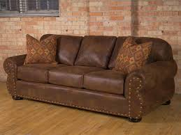 rustic leather sofas.  Leather Fresh Rustic Leather Couch 50 On Office Sofa Ideas With Inside Sofas R