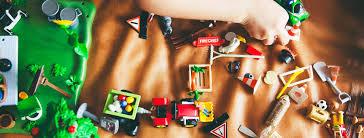 Купить <b>игрушки</b> от 50 руб. в Нижнем Новгороде и интернет ...
