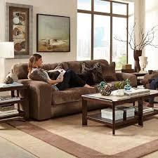 furniture stores stillwater ok. Jackson Serena Sofa And Loveseat 99995 In Furniture Stores Stillwater Ok
