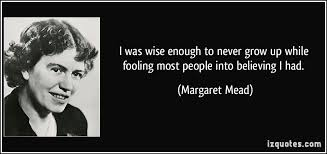 List of Famous Quotes: Wise Men, Wise People, Wise Person, Wisely ... via Relatably.com