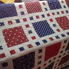 35 best Sewing for Soldiers images on Pinterest | Patriotic quilts ... & Quilt of Valor Adamdwight.com