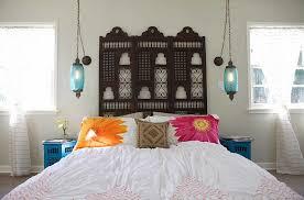 best moroccan style wedding decor