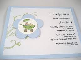 Little Boy Quotes Magnificent Baby Boy Shower Quotes LIVIROOM Decors Baby Shower Quotes In