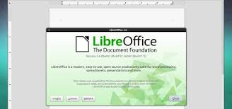 tech office alternative. 6 Office Suites Best Free Alternative To Microsoft Tech