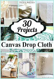 painters canvas drop cloth things to make with drop cloths painters canvas drop cloth