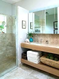 palm tree bath rugs palm tree bathroom decor medium size of bathroom bathrooms hanging bathroom plants