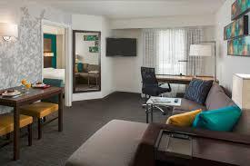 New Orleans Hotel Suites 2 Bedroom Residence Inn New Orleans Metairie Updated 2017 Hotel Reviews