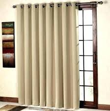 one panel curtain on a window panel curtains for sliding glass doors panel curtains for sliding