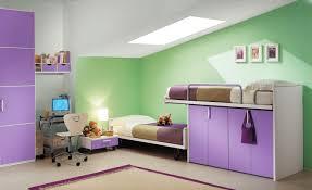 Modern Boys Bedroom Modern Boys Bedroom Ideas Bunk Beds For Kids With Desks Underneath