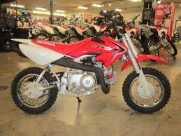 2018 honda interstate. contemporary interstate 2018 honda crf50f in asheboro nc and honda interstate