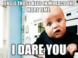 27 super funny baby memes laughtard