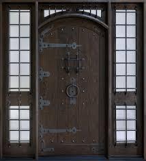 Exterior Door Designs For Home 58 Types Of Front Door Door Designs ...