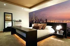 Bedroom Design App Bedroom Bedroom Design Ideas App – martinhuete.me