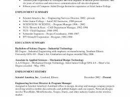 Best Autocad Resume Photos Simple Resume Office Templates