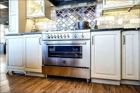 astonishing kitchen cabinets fort myers bathroom vanities ft fl kitchen kitchens direct fort fl bathroom cabinets