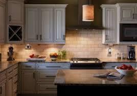 fluorescent under cabinet lighting kitchen. Under Cabinet Led Lighting Kitchen - Incredible Cabinets Puck Linear Lights Designed By Donna Fluorescent G