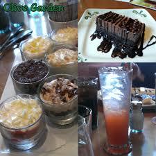 photogrid 1369459708110 olive garden desserts flavoured water