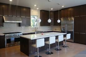 Preassembled Kitchen Cabinets Kitchen Cabinets