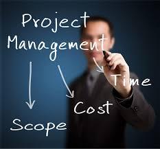 Architecture Project Management - More | John W. Baumgarten Architect, P.C.