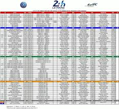 ford field seating chart with row numbers inspirational motorsport magazin hil sd of 67 best of