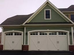 cool clopay garage door reviews