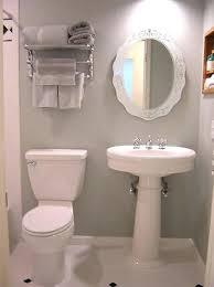 small narrow half bathroom ideas. Tiny Half Bathroom Ideas Marvelous Very Small Pictures Narrow F