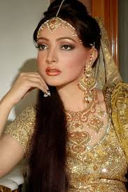 photo 6 of 6 ordinary stani wedding games dress up 6 bridal nice wedding makeup indian bride makeup games