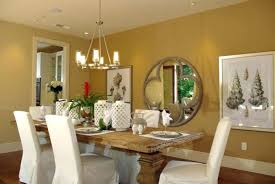 Hgtv Dining Room Awesome Beautiful Centerpieces For Dining Room Table Drop Gorgeous Tables