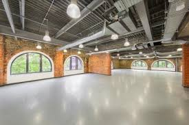 loft style office. digital media company signs as first tenant for refurbished loftstyle office space in bristol loft style