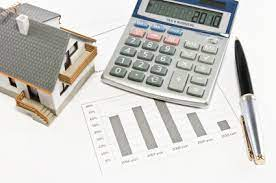 That's why it's important to save money. Pa Title Insurance Calculator Pride Abstract Milford Nj