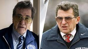 Image result for paterno hbo