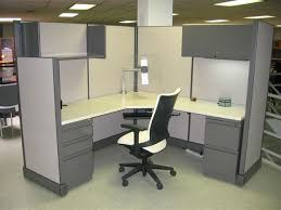 used ikea office furniture. Amazing IKEA Office Cubicles Information On Used Furniture For Sale And Many Ikea P