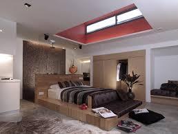 Small Picture Best Home Decor Interior Design LivingPod Best Home Interiors