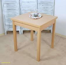 Esstisch Groß Holz Tolle 26 Design Beste Möbelideen Für Planen Holz
