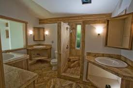 modern master bathroom designs. Modern Master Bathroom Designs For Young Home Interior