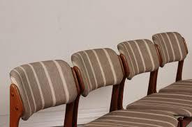 ideas furniture covers sofas. Furniture Covers For Sofas Elegant 21 Gorgeous Sofa Chair Ideas
